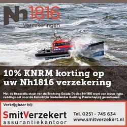 KNRM-Nh1816-banner