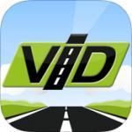 VID app