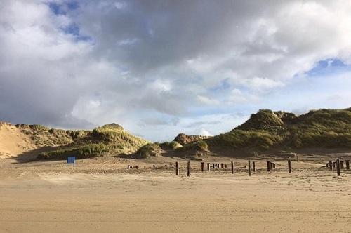 strand-heemskerk-16