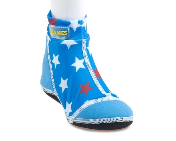 Duukies Beachsocks Bastie
