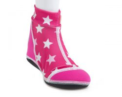 Duukies Beachsocks Veerle
