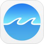My Tide Times app