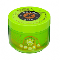 Byron Bay Lime Coolada Body Butter